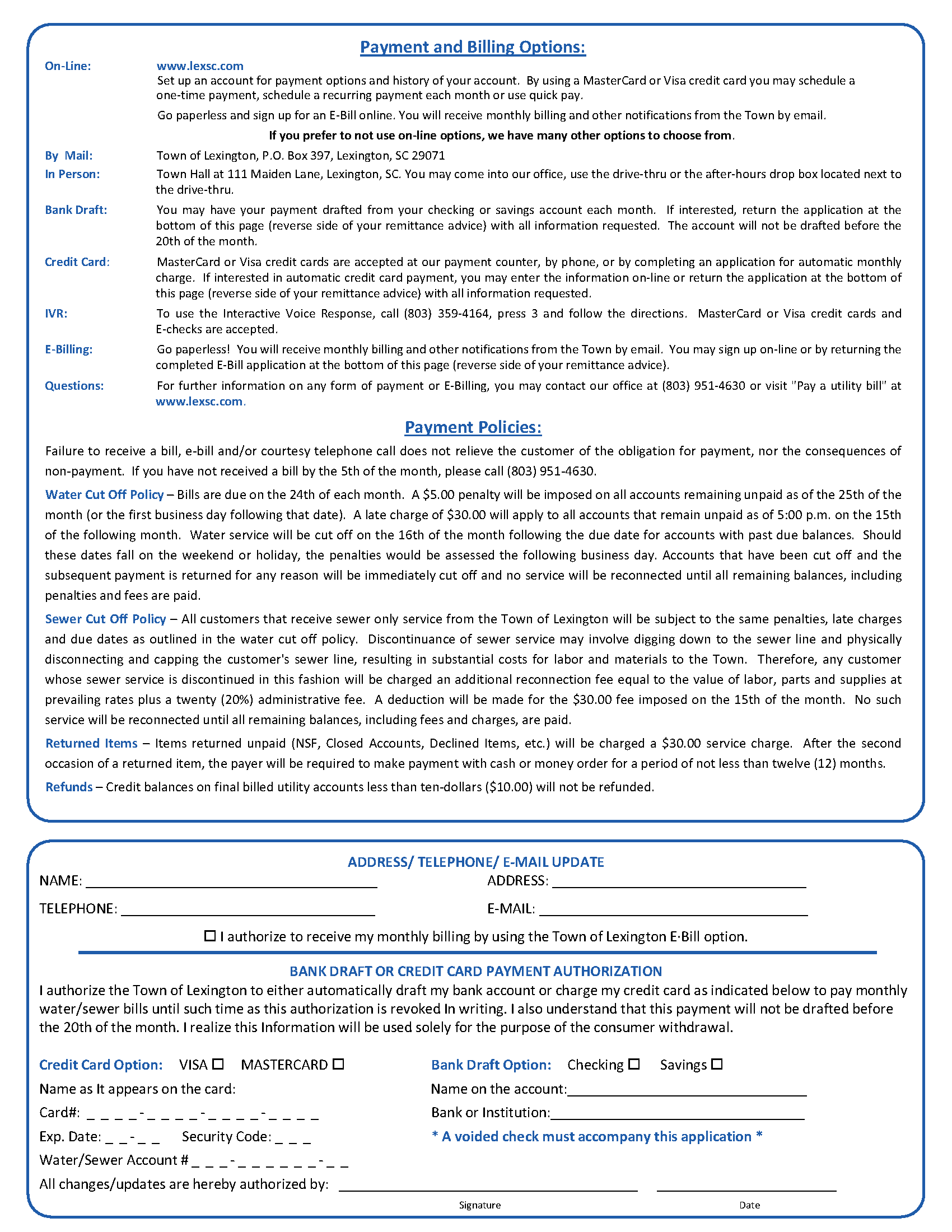 water bill_Page_2
