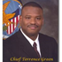 Chief Terrence Green