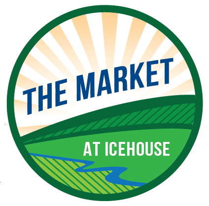 Market_at_Icehouse